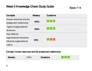 Week_5_Knowledge_Check_Study_GuideMGT312