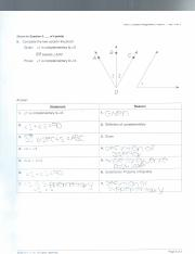 Q #3 Geometry Checkpoint 1_Interim Assessment - Part 2.pdf