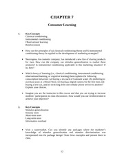 consumer learning and cb (9)