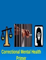 Correctional Mental Health Primer.pptx