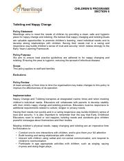 3.-Toileting-and-Nappy-Change-FINAL.pdf
