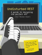 ebook-UndisturbedREST_v1.pdf