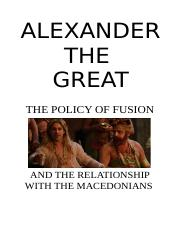 Relationship_with_Macedonians (1).doc