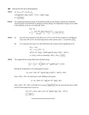 582_Physics ProblemsTechnical Physics