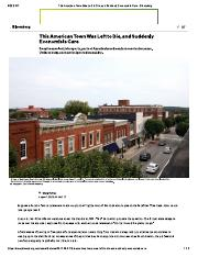 10c This American Town Was Left to Die, and Suddenly Economists Care.pdf