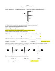 quiz 9 moment of inertia and some torque solution.pdf