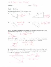 a2tunit_12_3_QuizReviewPart_1ANSWERS