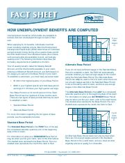HOW UNEMPLOYMENT BENEFITS ARE COMPUTED.pdf