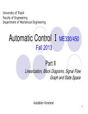 Automatic-Control-ME330-All-Part-2.pdf