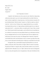 Draft—research paper