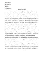 ENG107_WP2_Student Sample