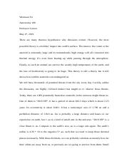 Web Research 4.docx