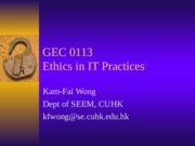 Ethics in IT Practices.ppt