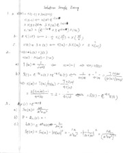 sample_exam3_solution