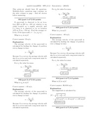 HW #1-2-solutions