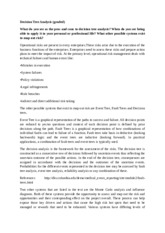 proj 595 risk paper 2 This tutorial contains 2 papers of this assignment proj 595 week 3 risk paper 1 write a two- to four-page paper regarding a project, either real or.