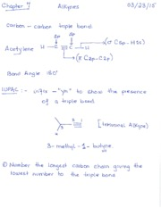 Lecture_Notes_OChem_I-03-23-15