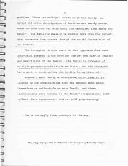 a college essay examples uva