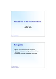 CS112_23_Slides-Queues-1(1)