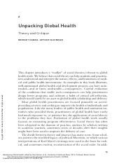 Reimagining_Global_Health_----_(2._Unpacking_Global_Health_Theory_and_Critique).pdf