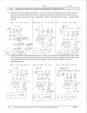Section 6.3C PRACTICE Solutions.pdf