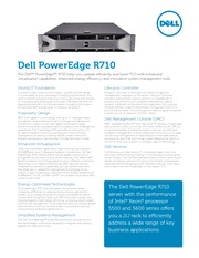 server-poweredge-r710-specs-en