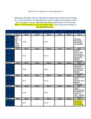 fp101 week 3 credit score worksheet Fp101 r9 using consumer credit worksheet  topics: debt  fp101 week 3 credit score worksheet essay  fp101 r9 retirement planning worksheet 3.