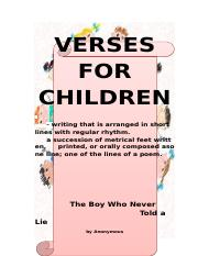 verses for children.docx