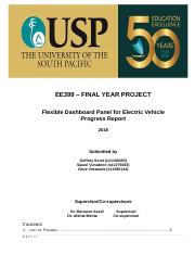 EE399-Progress-Report.docx