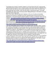 Speech self-assessment essay image 2