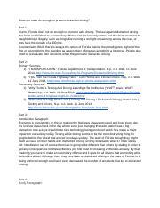 英语论文引用格式