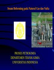 3_Steam reforming_A.ppt
