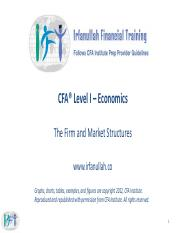 l1-econ-r16-the-firm-and-market-structures