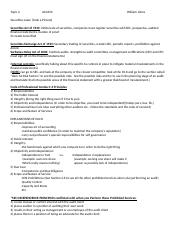 ACC623_Topic 4_Audit and Assurance Services.docx.docx
