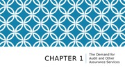 Chapter 1_Auditing