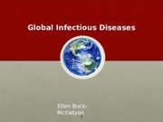 Week 2 - Infectious Diseases students [Autosaved]