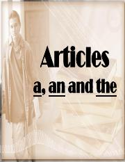 Articles_a_an_the