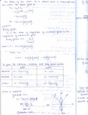 AWP Notes - Ashwini Manjunath_Part4.pdf