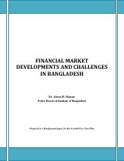 9_Financial-Market-Developments-and-Challenges-in-Bangladesh