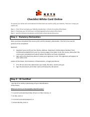 Checklist-White-Card-Online12112013_4 - gregory.pdf