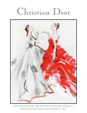 Christian-Dior-2011-annual-financial-report-(interactif).pdf