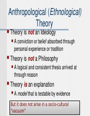 TheoryST(3).ppt