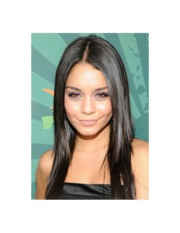 vanessa-hudgens-at-2008-teen-choice-awards1
