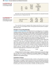 Accounting page 4
