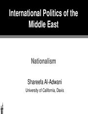 4+POL+135+IPME+Nationalism.pdf