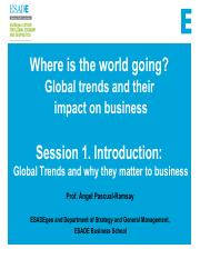 Where is the world going_Global Trends_201819_1_Session 1.pdf