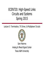 lecture5_ee720_termination_txdriver.pdf