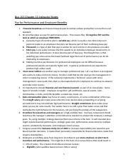Bus 153 Chapter 11 Instructor Notes.docx