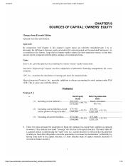 Chapter 9 Sources of Capital Owners' Equity.pdf