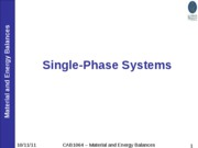 L17_Single_phase_systems
